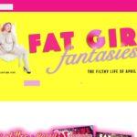 Fat Girl Fantasies With Euros