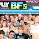 Ourbfs Login Password