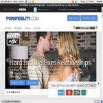 Porn Fidelity Net