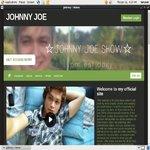 Account For Johnnyjoe.modelcentro.com Free