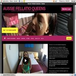 Aussie Fellatio Queens With Gift Card