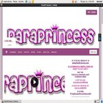 ParaPrincess BillingCascade.cgi