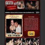 Theater Sluts Ccbill.com