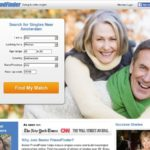 How To Access Senior Friend Finder