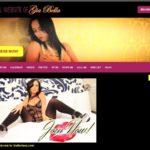Premium Sexy Gia Bella Password